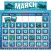 Teacher Created Resources Wy Classroom Bb Calendar