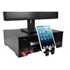 Victor Technology All in One Monitor Stand