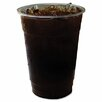 Eco-Products GreenStripe Renewable Resource Compostable Cold Drink Cups, 12 oz, Clr, 50/Pack