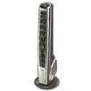 "Lasko 39.22"" Oscillating Tower Fan"