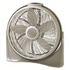 Lasko 20in Floor/Wall Fan with Remote Control