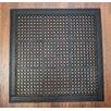 Floortex Doortex Anti Fatiguemat Doormat