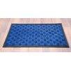 Floortex Doortex Doormat
