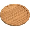 Wayfair Basics Wayfair Basics Lazy Susan