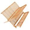 Lipper International Folding Dish rack