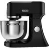 Tower 1200W Stand Mixer in Black