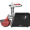 Tower 500W Meat Grinder