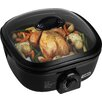 Tower 5L 8-in-1 Multi Cooker