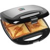 Tower 4 Slice Sandwich Maker