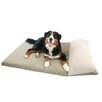Hidden Valley Products Ultimate Dog Pillow
