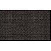 Apache Mills Prestige Design Doormat