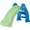Little Tikes Jr. Play Slide