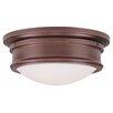 Livex Lighting Ceiling Fixtures Flush Mount
