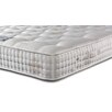 Sleepeezee Bordeaux Pocket Sprung 2000 Mattress