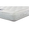 Sleepeezee Cool Sensations Pocket Sprung 1400 Mattress