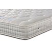 Sleepeezee Backare Luxury Pocket Sprung 1400 Mattress