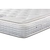 Sleepeezee Cool Sensations Pocket Sprung 2000 Mattress