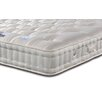 Sleepeezee Backare Extreme Pocket Sprung 1000 Mattress