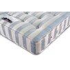 Sleepeezee Backcare Deluxe Pocket Sprung 1000 Mattress