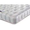 Sleepeezee Sapphire Pocket Sprung 1400 Mattress