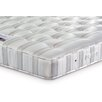 Sleepeezee Diamond Pocket Sprung 2000 Mattress