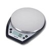 Taylor Salter Stainless Steel Aquatronic Kitchen Scale