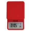 Taylor Compact Kitchen Scale