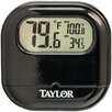 Taylor Indoor/Outdoor Digital Thermometer