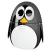 Kikkerland Penguin Timer