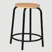 Martin Universal Design Ashley Desk Height Stool