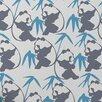 "Aimee Wilder Designs Kiki 15' x 28"" Panda Wallpaper (Set of 2)"