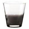 Guzzini 0,32 L Wasserglas Mirage
