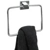 Fackelmann Mare Wall Mounted Towel Ring