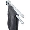 Fackelmann Mare Wall Mounted Towel Holder