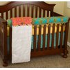 Viv + Rae Pearlie 4 Piece Crib Bedding Set
