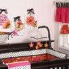 Cotton Tale Tula Nursery Mobile (Set of 2)