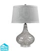 "Dimond Lighting HGTV Home 24"" H Table Lamp with Empire Shade"