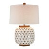 "Dimond Lighting HGTV Home 26"" H Table Lamp with Empire Shade"