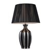 "Dimond Lighting Olyphant 27"" H Table Lamp"