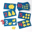 Patch Products Number Play