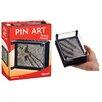 Toysmith Black Pin Art
