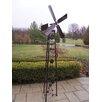 Oakland Living Garden Windmill