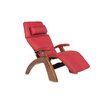 Human Touch Perfect Chair Classic Power Zero-Gravity Recliner