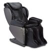 Human Touch Navitas Sleep 4D Zero-Gravity Complete Massage Chair