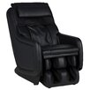 Human Touch ZeroG® 5.0 SofHyde Heated Massage Chair