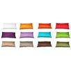 Kinzler Uni Pillowcase (Set of 2)