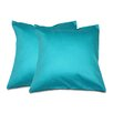 Kinzler Uni Pillowcase (Set of 2)