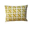Balanced Design Shade Check Cotton Throw Pillow