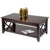 Liberty Furniture Coffee Table
