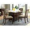 Liberty Furniture Saxton 5 Piece Dining Set